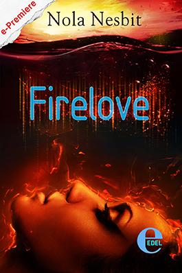 firelove_klein